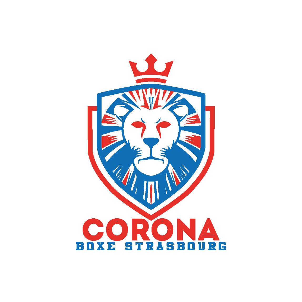 A.S. Corona Boxe