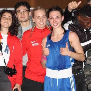 karyna-club-boxe-strasbourgs